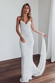 19 лучших изображений доски «Свадебные платья» за 2019
