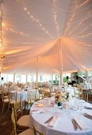 tent lighting ideas. wedding tent lighting in the courtyard at decatur house washington dc ideas n