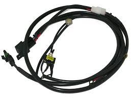 baja designs onx mode switch wiring harness baja designs onx mode switch wiring harness · larger photo