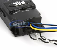 troubles with pac soem t Pac Line Out Converter Wiring Diagram i think the problem is in the wiring of those 3 wires pac line output converter wiring diagram