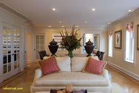 living room recessed lighting. Awesome Can Lights In Living Room Simple Design Lighting Placement New Decoration Best Recessed