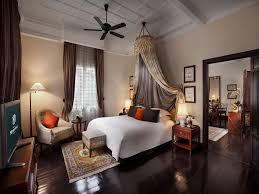 Colonial-Style-Interior-Design-Decorating-Ideas-3 Colonial Style Interior