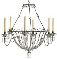 non electric chandeliers interior home design with regard to for chandelier prepare 5