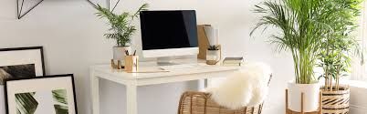 tables for home office. Dining Table As Desk Tables For Home Office