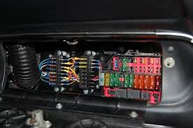 fuse box relocation wiring diagram info fuse box relocation wiring diagram fuse box relocation 300zx fuse box relocation