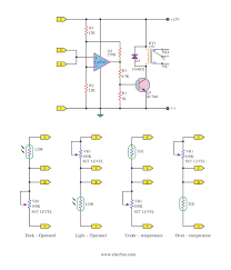 jandy aqualink wiring diagram wiring diagram for you • jandy aqualink wiring diagram images gallery