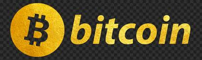 Alternatively, if you are the owner of the brand, and if the logo is presented or being used in a wrong way, you can request the logo to be removed. Hd Gold Btc Bitcoin Text Logo Png Citypng