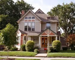 Small Picture Home Architecture Styles pueblosinfronterasus