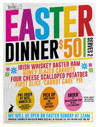 Donal skehan easter dinner recipes. Wilde Bar Restaurant Home Facebook