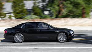 2018 bentley flying spur review. perfect bentley 2016 bentley flying spur specs and review in 2018 bentley flying spur review v