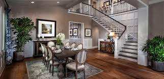 decorating your house unconvincing decorating your house home