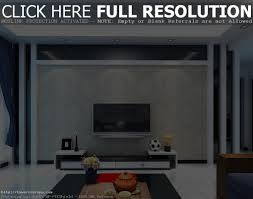 Wallpaper For Small Living Rooms Small Living Room Wallpaper Ideas 2014 Nomadiceuphoriacom