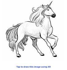 上手いイラストが描ける Sketcharがaraiで絵の描き方を教えて