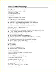 Resume Objective For Graphic Designer Alluring Graphic Design Resume Skills With Graphic Designer Resume 46