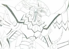 Dragon Coloring Pages Pinterest A For Adults Pdf City Printable Easy