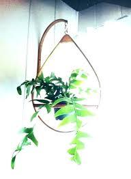 hanging plant stand indoor metal plant stands indoor hanging plant stands outdoor hanging plant holders indoor