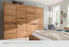 Schlafzimmerschränke Bieten Viel Platz Und Ordnung Weko
