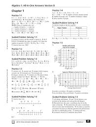 practice solving polynomial equations form k answers lesson 4 homework