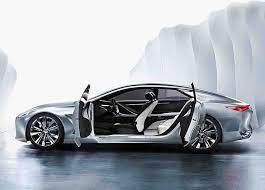 2018 infiniti new cars. modren new infiniti 2018 q80 throughout new cars