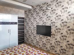 Korean... - Interior Point - Wallpapers ...