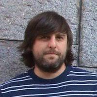Carlos Hernández Nombela Ingeniero de sonido y Productor musical desde 1993. Ha desarrollado su labor tanto en estudio como en directo compaginándola con la ... - 23096_carlos_hernandez_nombela_14994_640