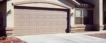 clopay value plus series garage doors
