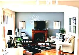 fireplace accent wall photos image by home decorations collections
