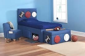 bedroom furniture for boy. Image Of: Blue Bedroom Furniture Boy For R