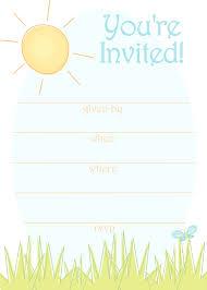invitation party templates free party invitation templates oxsvitation com