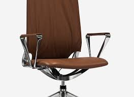 bedroomravishing leather office chair plan. Breuil High Back Executive Fice Chairs Bedroomravishing Leather Office Chair Plan E