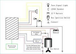 honda crf50 wiring diagram and schematics prepossessing twext me honda crf50 wiring diagram easela club arresting