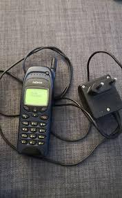 Nokia 6150 in 16556 Hässelby gård für ...