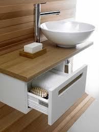 Light Oak Bathroom Furniture Fitted Bathroom Furniture Designers In Lincolnshire Walkers At Home
