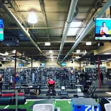 photo of 24 hour fitness scarsdale scarsdale ny united states view