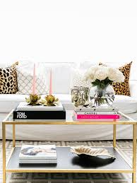 Designer Books Decor Best Interior Design Coffee Table Books For Australians MyDomaine 8
