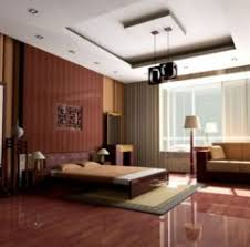contemporary chinese asian style bedroom design with attractive chinese bedroom ideas chinese bedroom designs asian style bedroom design