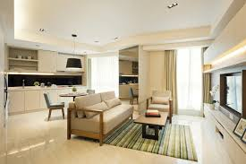modern living room furniture designs. Living Room Modern Design Chairs New White Coffee Furniture Designs S