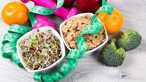 Weight Loss Misconceptions | Northwestern Medicine