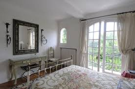 country white bedroom furniture. Black Metal Frame Ideas Window Covering French Country Bedroom Furniture Beautiful White Finish Nightstand Table All D