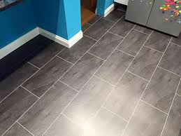 attractive self adhesive floor tiles with regard to white uk l in stick on decorations 13