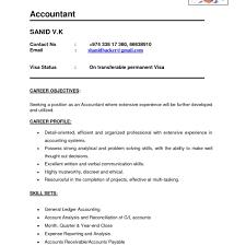 Browse Indian Job Resume Format Pdf Indian Job Resume Format Pdf In