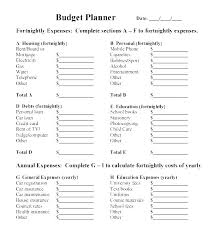 Road Trip Budget Template Route Schedule Template