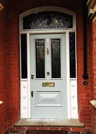 new front doorsFront Doors Gorgeous New Front Doors Fitted New Front Doors Fitted