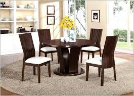 round kitchen table sets for 6 counter height dining table set gorgeous dining room tables dining