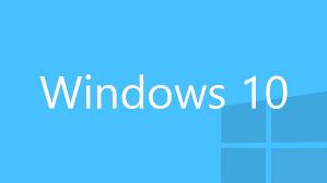 Windows 10 Support Hilfe Und Ansprechpartner Chip