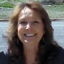 Deanna Chapman - Address, Phone Number, Public Records | Radaris