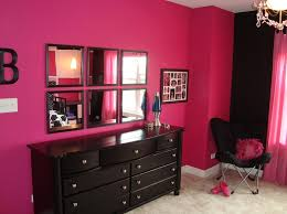 L Bedroom Eye Catching Hot Pink Bedroom Ideas In 15 Chic And Designs Home  Design Lover