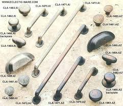 rustic cabinet handles. Rustic Cabinet Hardware Useful On Handles . N