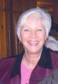 June Hartzell Obituary - Elkridge, MD