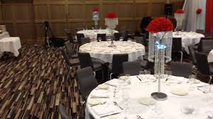 chair endearing wedding chandelier centerpieces 13 maxresdefault amusing wedding chandelier centerpieces 1 80cm tall crystal flower